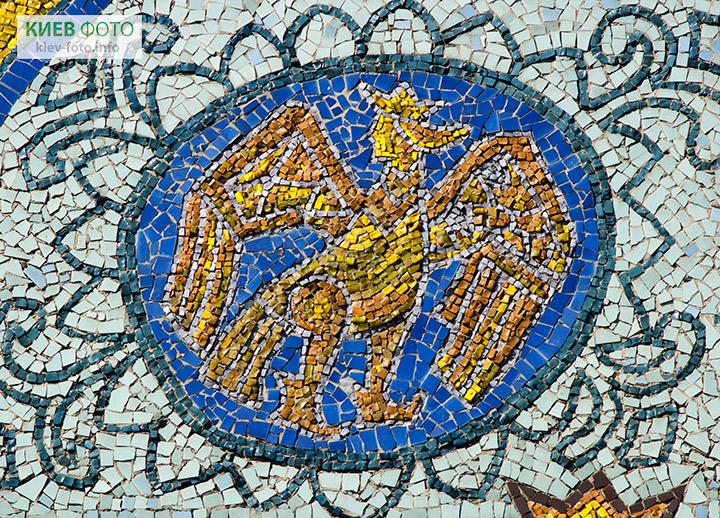 mozaika_kiy_schek_khoryv_08
