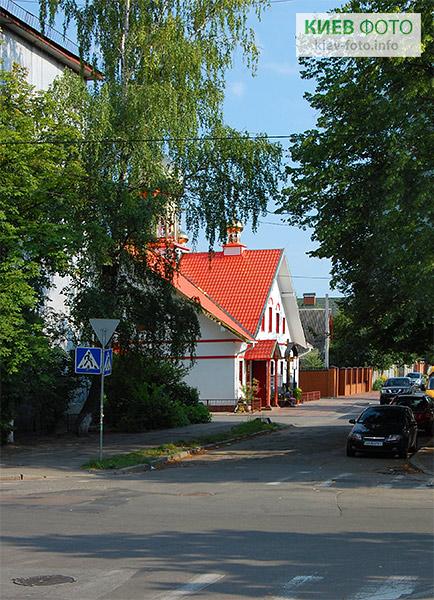 tserkov_petra_i_pavla_na_nivkakh_2