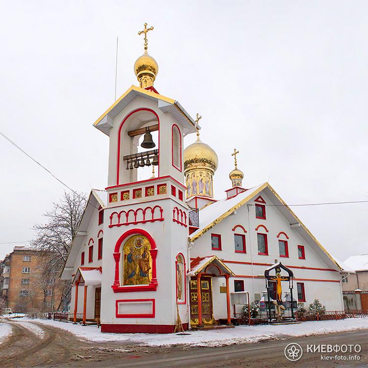 tserkov_petra_i_pavla_na_nivkakh_03