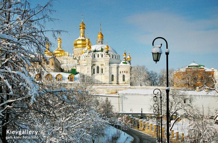 foto_kievo_pecherskoy_lavry_05