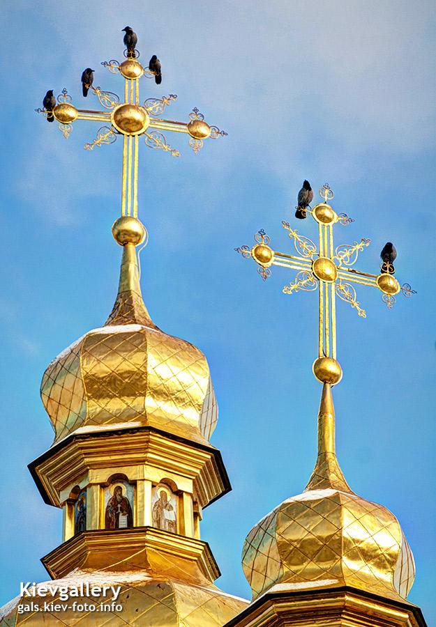 foto_kievo_pecherskoy_lavry_10
