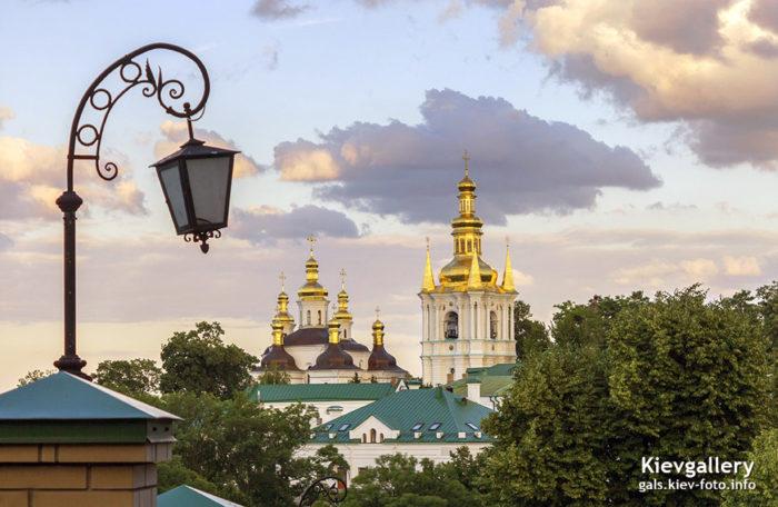 foto_kievo_pecherskoy_lavry_33