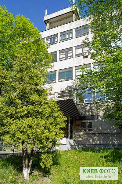 Меморіальна дошка Івану Шевченку
