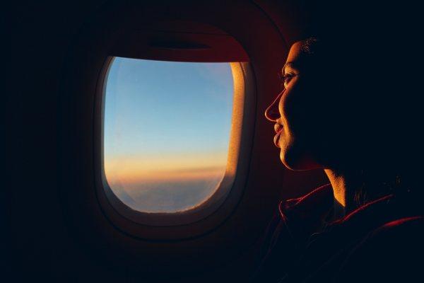 Бизнес-авиация: вопросы и ответы