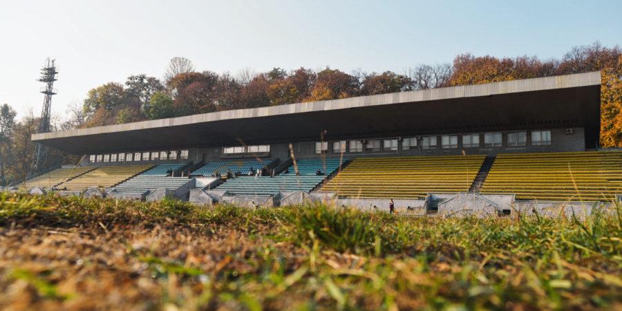 stadion_spartak_na_kurenevke_v_kieve_10